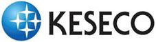 partner-keseco-logo