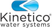 partner-kinetico-logo