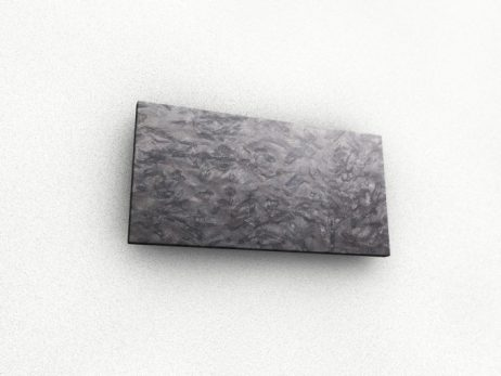 somata_anthrax_silver_elith-01